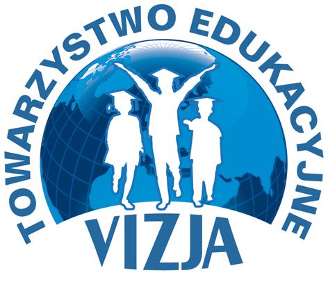 Towarzystwo edukacyjne